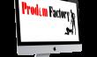ProDomFactory